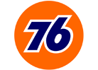 76_new