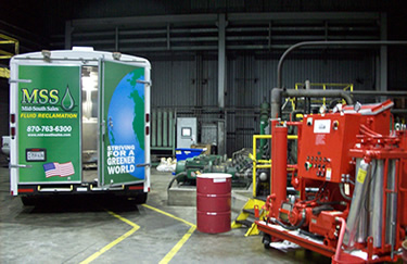 filtration trailer scaled