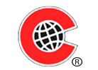 globe_new1