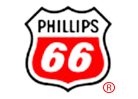 philips_new1