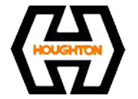 houghton_new